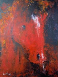 Cavallo – Cod. A1