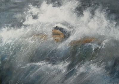 Al mare – Cod D16
