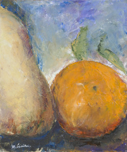 Frutta – Cod. NM4