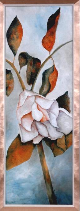 Magnolia – Cod. F4